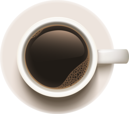 coffee-1-600x533