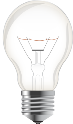 we want our financial advisor marketing conferences to provide lightbulb moments