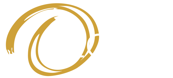 The Oechsli Institute