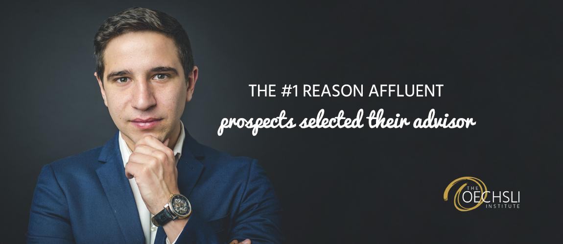 affluent prospects