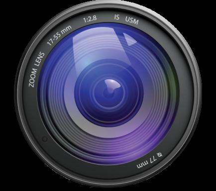 lens_homepage