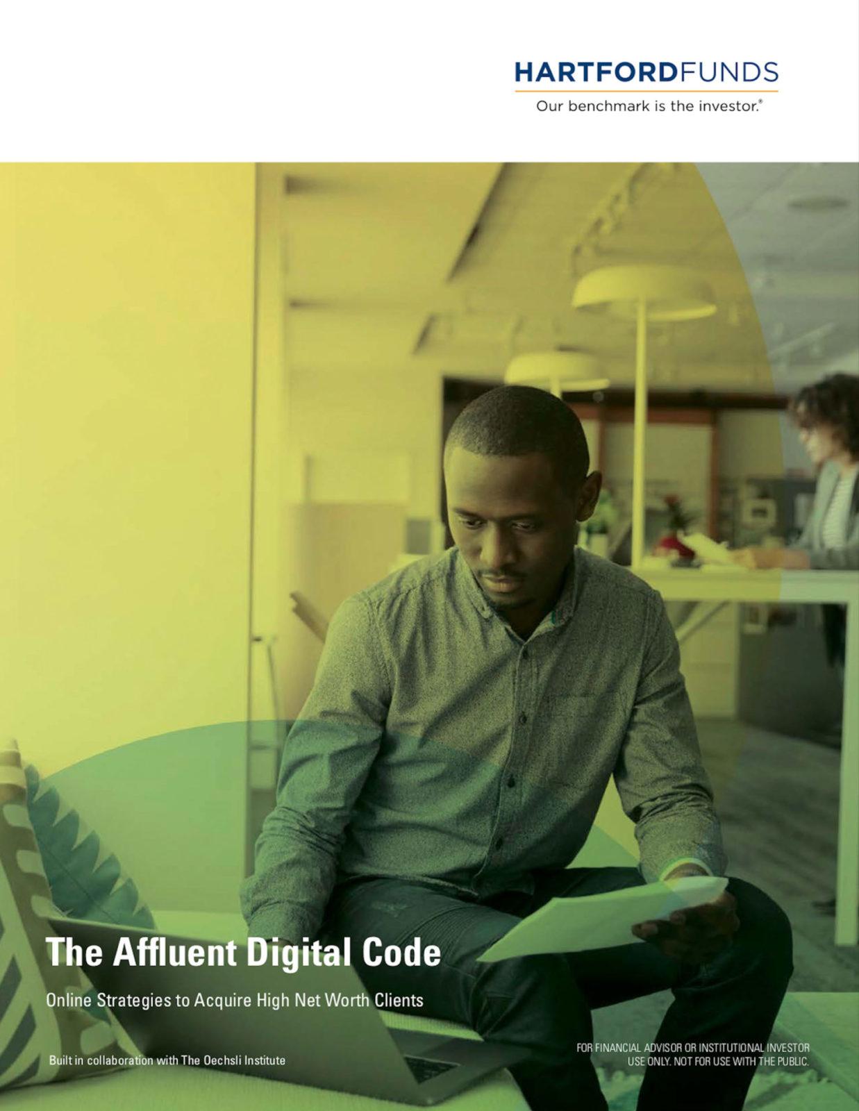 digital_affluent_1