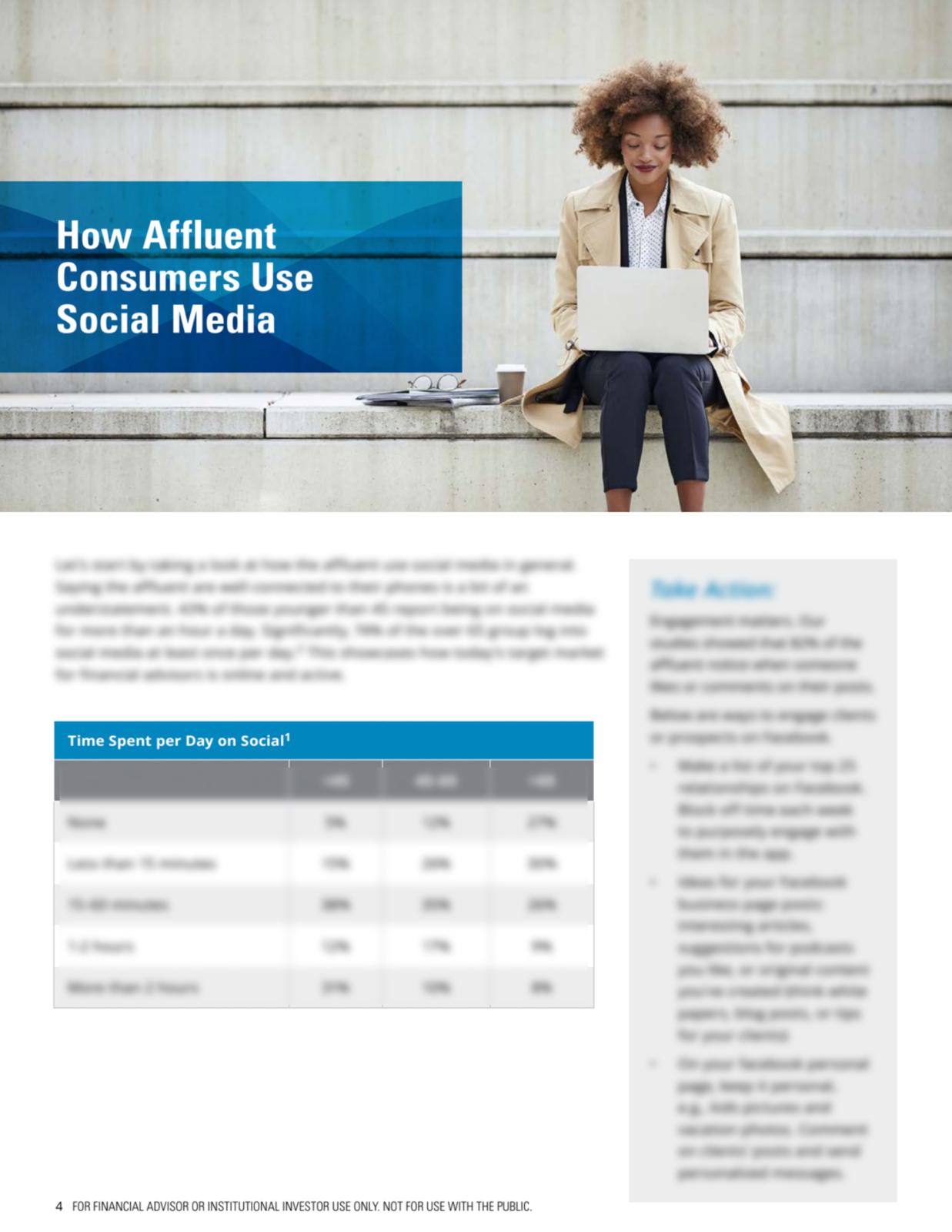 digital_affluent_4