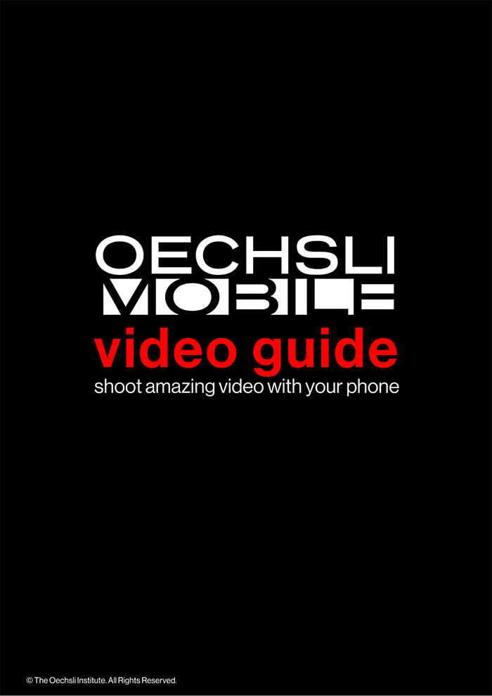 mobile_guide_1