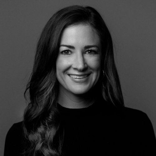Brittany Nelson Oechsli Headshot