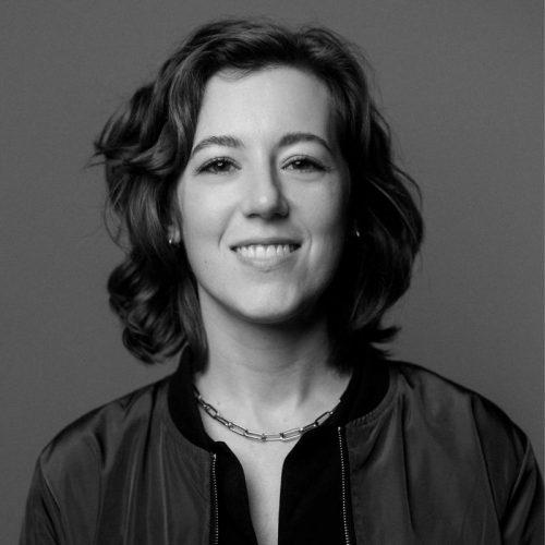 Leah Kouchel Oechsli Headshot